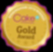 bc18-award-gold.png