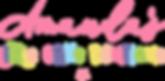 Logo 1 text.png