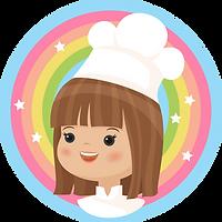 Logo 1 girl.png