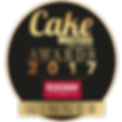 CMMA 2017 Winners Badge High Res.png