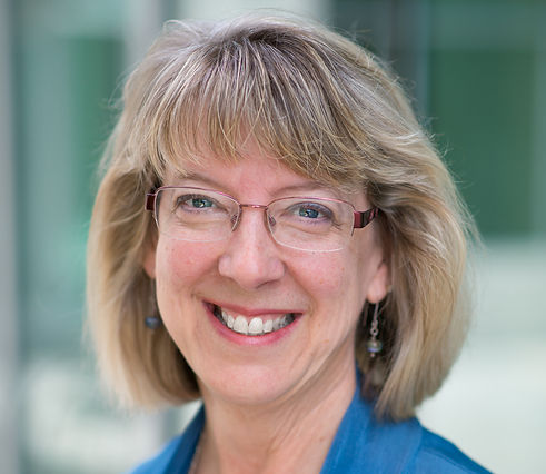 Laurie Schreiner PhD