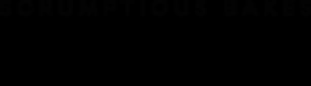 stacked main logo.png