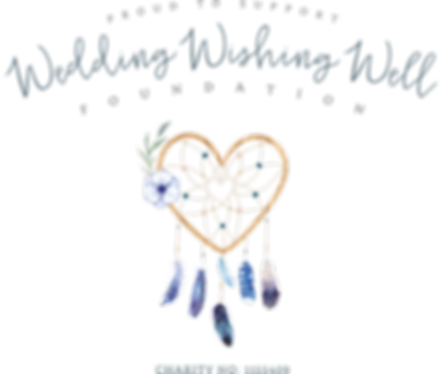 Wishing Well Foundation Logo.png