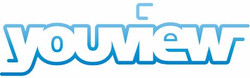 youview-logo_edited