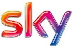 sky logo_edited