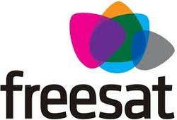 freesat logo_edited