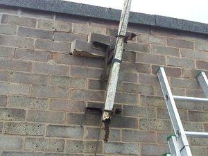 300px-284-brickwork-damaged