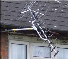 storm-damaged-aerial