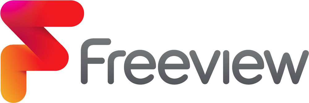 freeview_logo_detail