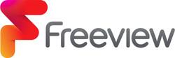 freeview_logo_detail