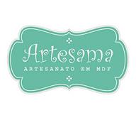 logo_artesama