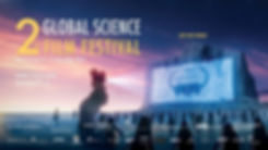 poster festival.jpg