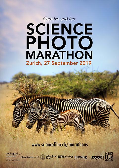 20190124 Poster Science Photo Marathon.j