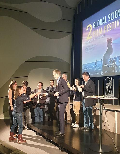 filmfestival 2_edited.jpg