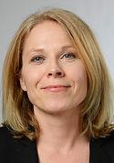 Simone Bucher van Ligten.jpg