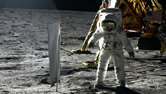 On the Moon.jpeg