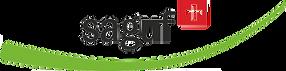 saguf_Logo_ohneSchriftzug_4c png.png