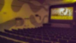 Film Festival portal_20.jpg