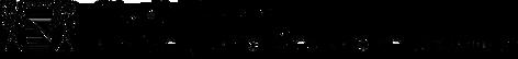 logo_stzh_ugz_sw_pos_8 copy new_edited.p