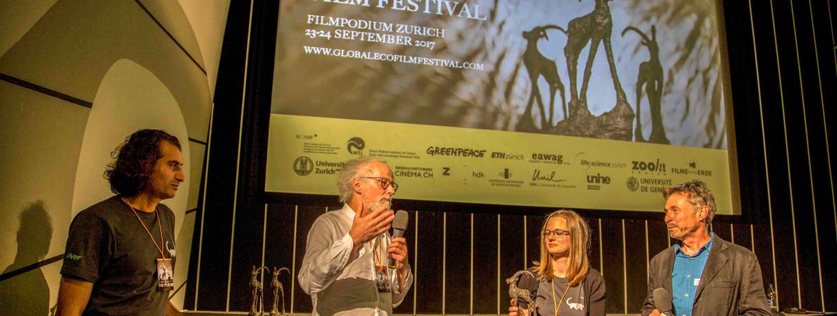 Film Festival portal_4.jpg