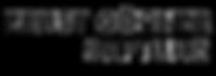 EGS_Schriftzug_2_schwarz.png