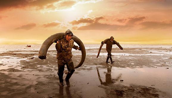 genesis-frei-mammoth.jpg