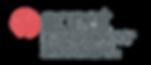 1.2 a+_logo_SCNAT_MULTI_CMYK.png