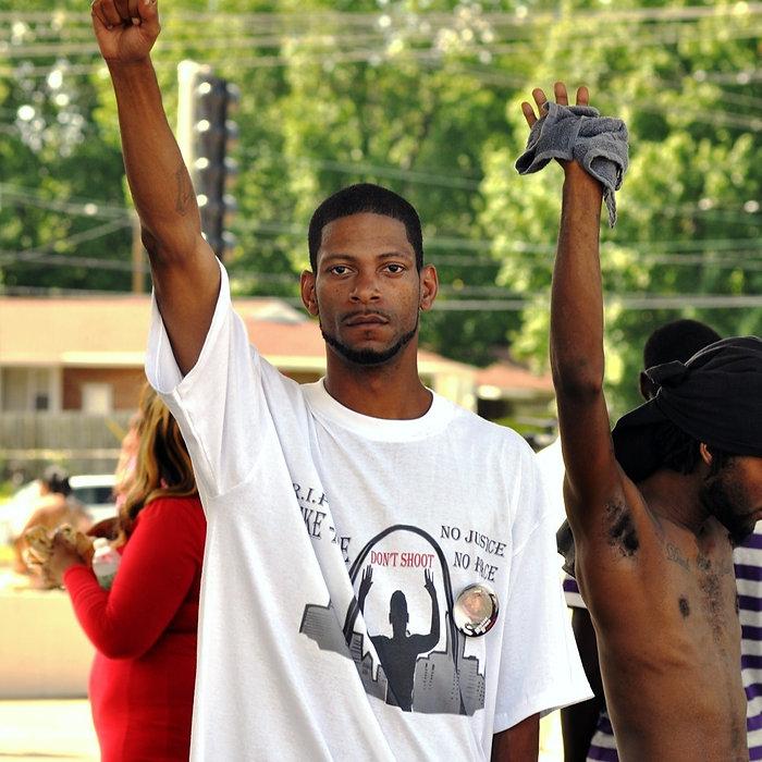 Ferguson%252C_Day_4%252C_Photo_21_edited