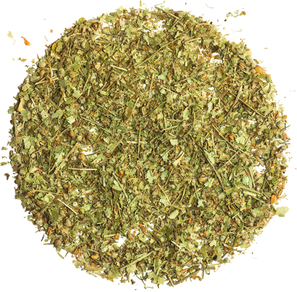 Nazani Linden Tea