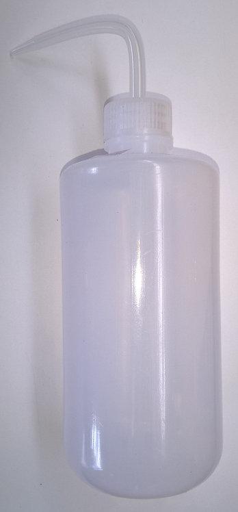 Bird Water Top Up Bottles 500ml
