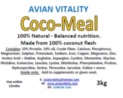 Coco meal.jpg