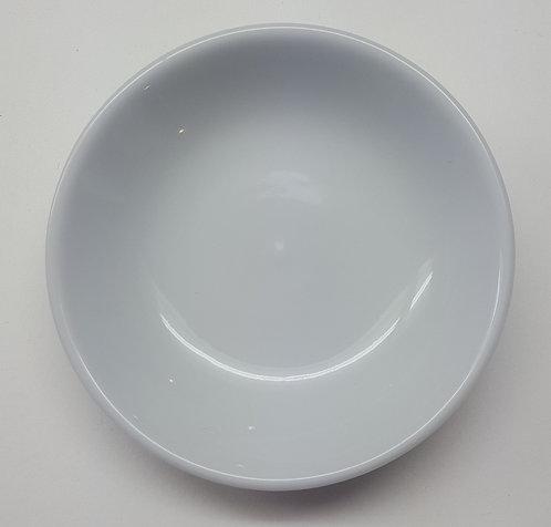 Porcelain Supplement Dishes
