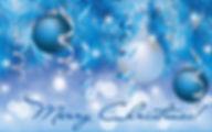 merry christmas message AV.jpg