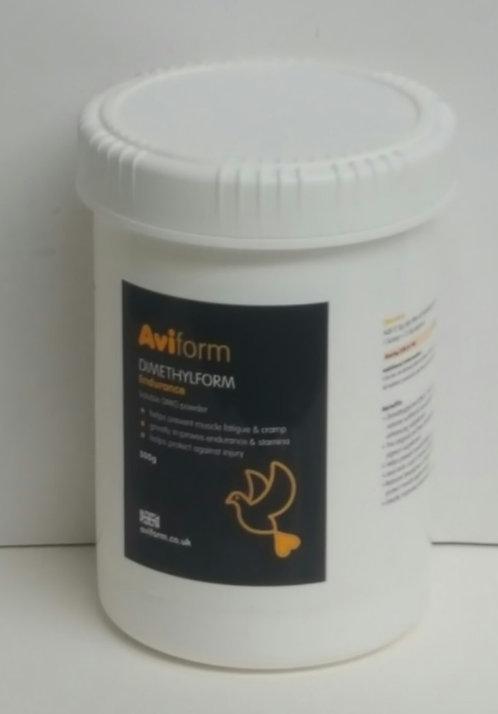 Aviform Dymethylform 500g