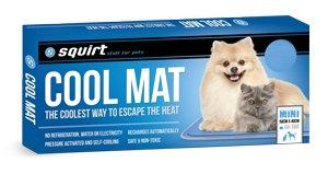 Squirt Cool Mats fr $45.00