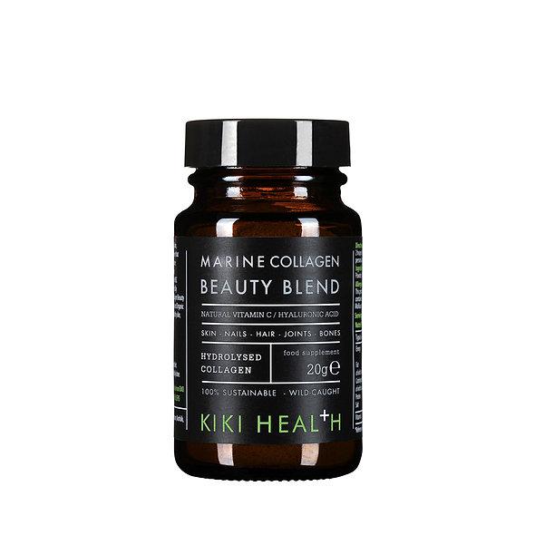 KIKI Health Marine Collagen Beauty Blend (20g)