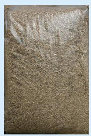 Wood Chip - 10kg