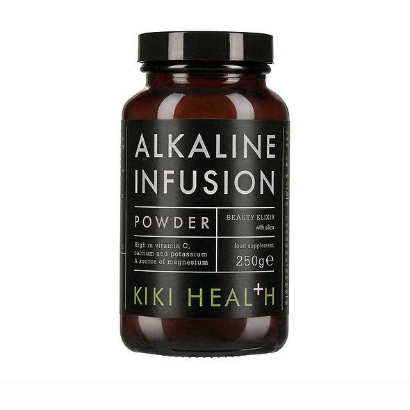 KIKI Health Alkaline Infusion (250g)