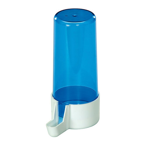 Large 200ml  Blue Drinker