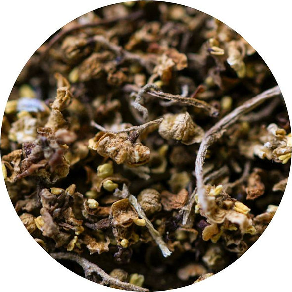 Nazani Elderflower Tea