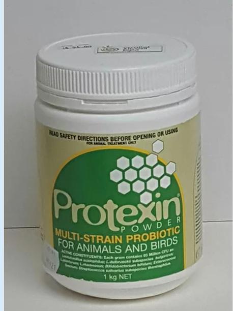 Protexin Powder 1kg