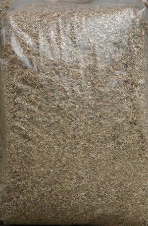 Wood Chip 10kg