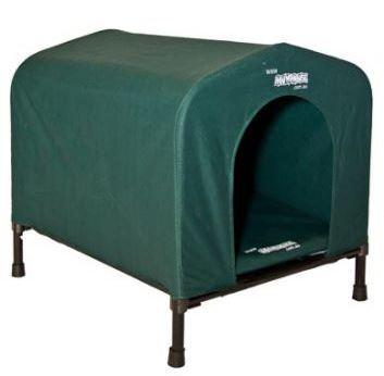 Hound House Kennels fr $99