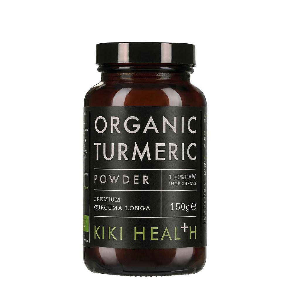 High quality turmeric curcumin