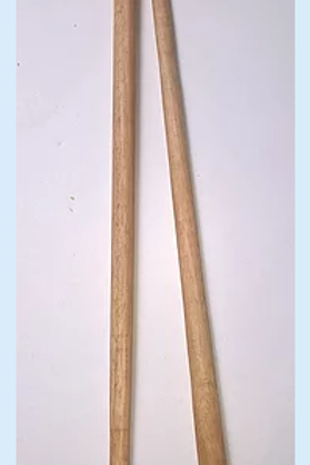 Judges Sticks