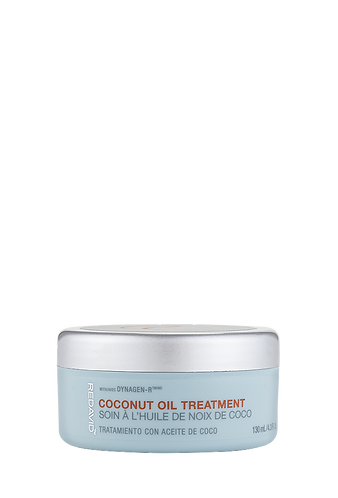 COCONUT OIL TREATMENT with Dynagen-R™