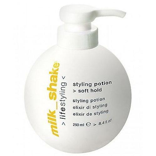 Milkshake Lifestyling Styling Potion 8.4 oz