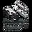 Thumbnail: Andis Pivot Motor Combo