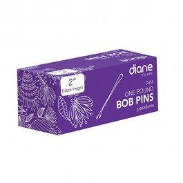 Diane Bob Pins, One Pound
