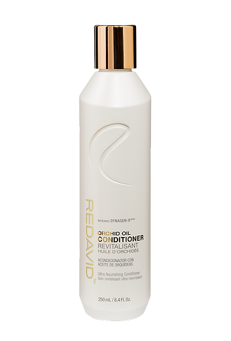 ORCHID OIL™ CONDITIONER Ultra Nourishing Conditioner with Dynagen-R™